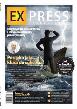 Express Przemysłowy 13(1)