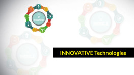 innovative-technologies