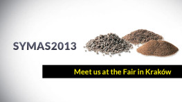 SYMAS 2013 Fair