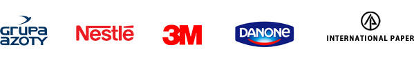 client-logos-wolff-group-02
