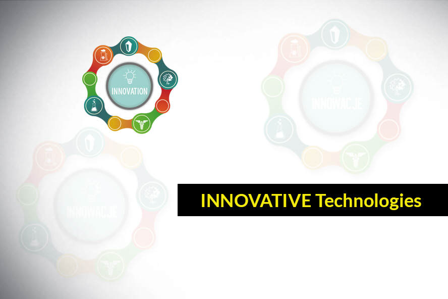 innovative-technologies