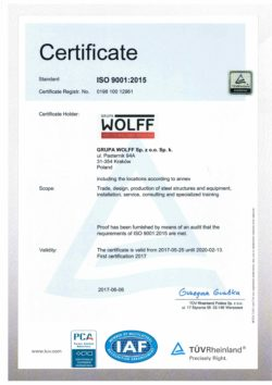 iso-certificate-wolff-group