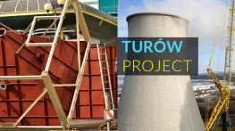 T urow Project