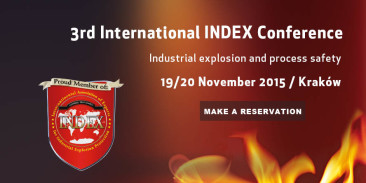 INDEX Conference 2015