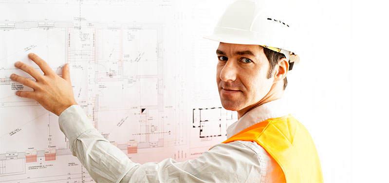 Industrial Buildings Designs