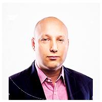 Sebastian Slaboszewski