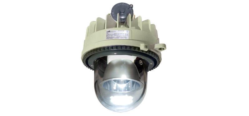 EV 35 XM LED R0