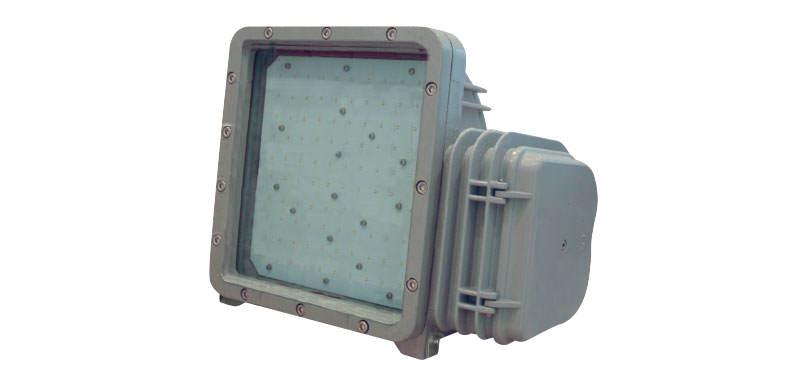 Ex-Floodlight F2C LED