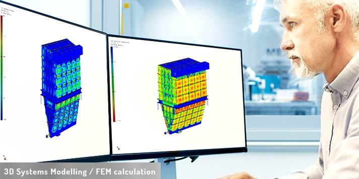 3d-design-modelling-fem-analyses